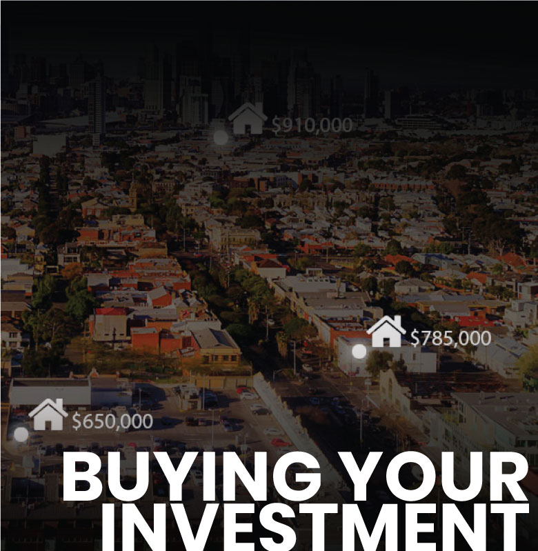 02b-buying-your-investment-square