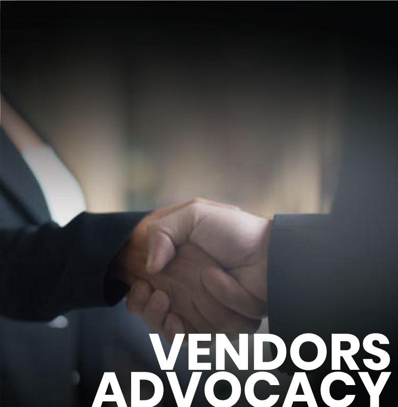 03b-vendors-advocacy-squre