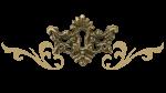 small-symbol-icon