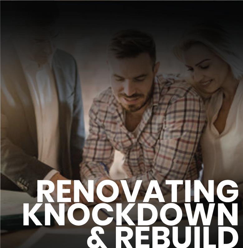04b-enovating-knock-down-rebuild-square-2